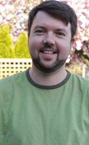 Chad Skelton
